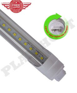 32W R17D F72 Replacement LED Tube Light