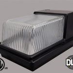 28W Wall Pack – 3