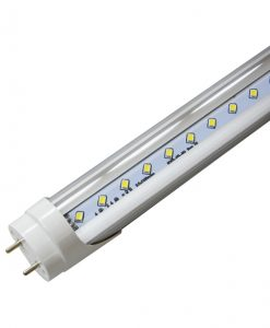 G13 LED Tube Lights