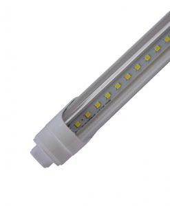 R17D LED Lights