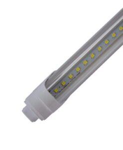 R17D HO LED Lights