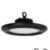 240 Watt LED Highbay Warehouse Commercial Light