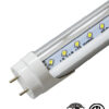 4 Feet ETL DLC LED Tube light