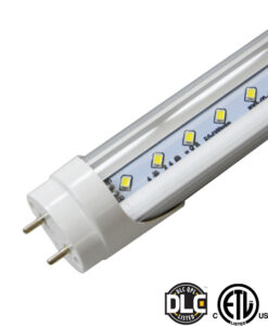 4 Feet ETL DLC LED Tube light