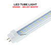 Double Line LED Chips 4 FT G13